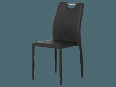 Трапезен стол Carmen 323