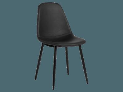Трапезен стол Carmen 327