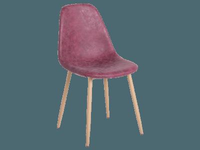 Трапезен стол Carmen 328