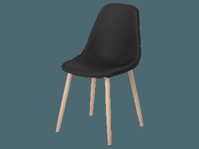 Трапезен стол Carmen 511 S