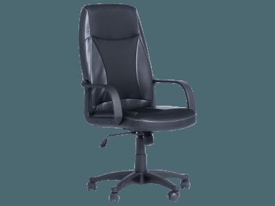 Офис стол Carmen 6511