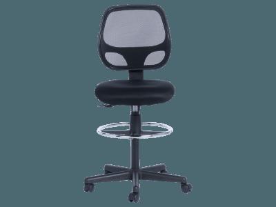 Офис стол Carmen 7553