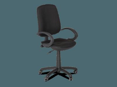 Офис стол Carmen Ръгби