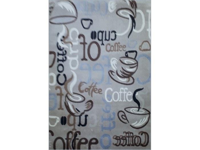 Синтетичен Килим COFFEE - 4079-81