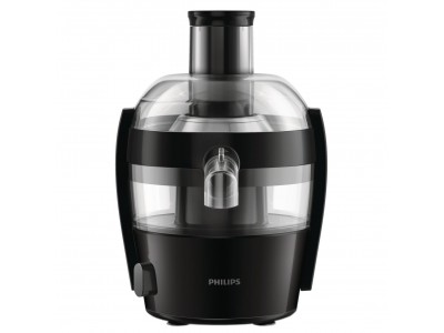 Сокоизтисквачка Philips HR 1832/02