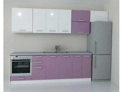 Кухня Алда