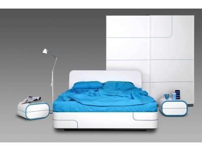 Спален комплект Nordic