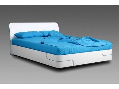Легло с табла Nordic