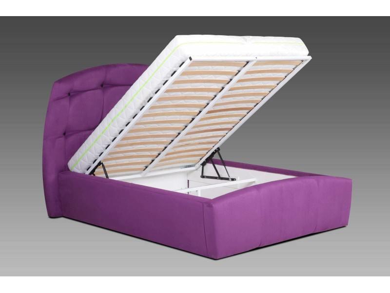 Легло с табла Atlas