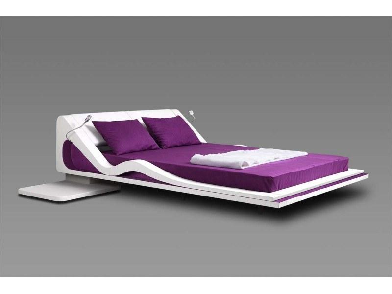 Легло Plastic