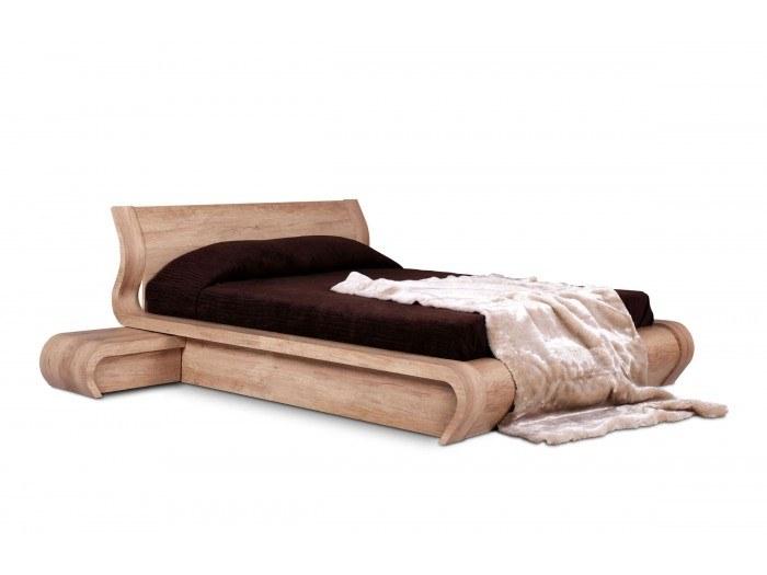 Легло с табла Sense