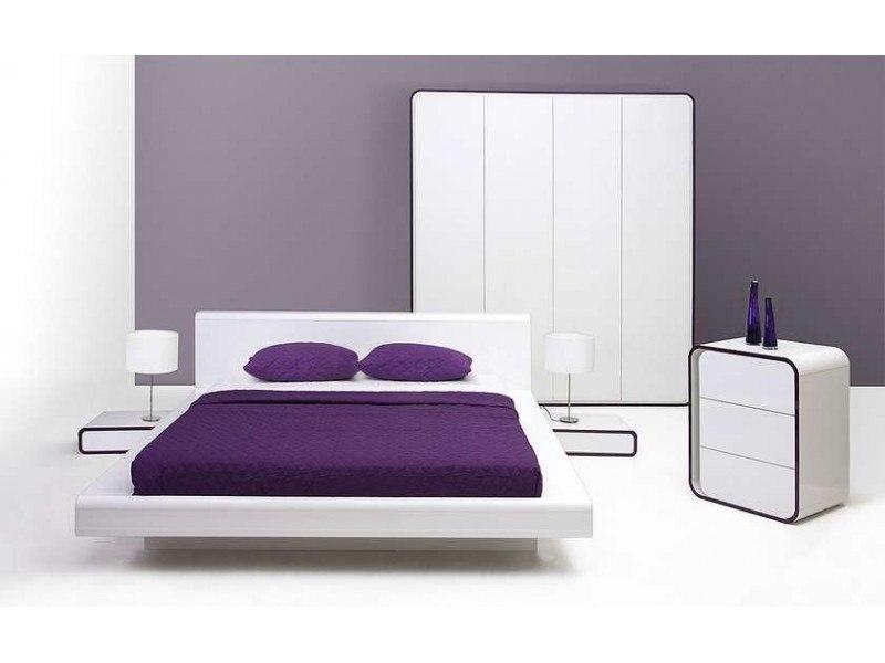 Спален комплект Avanturine