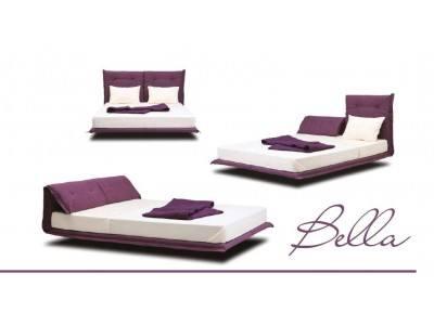 Легло Bella
