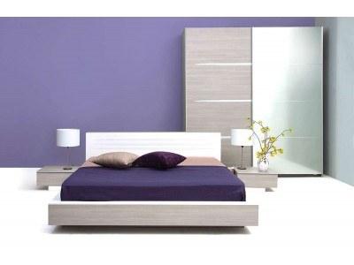 Спален комплект Bohemia