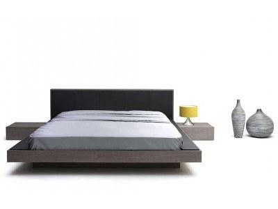 Легло с табла Cubina