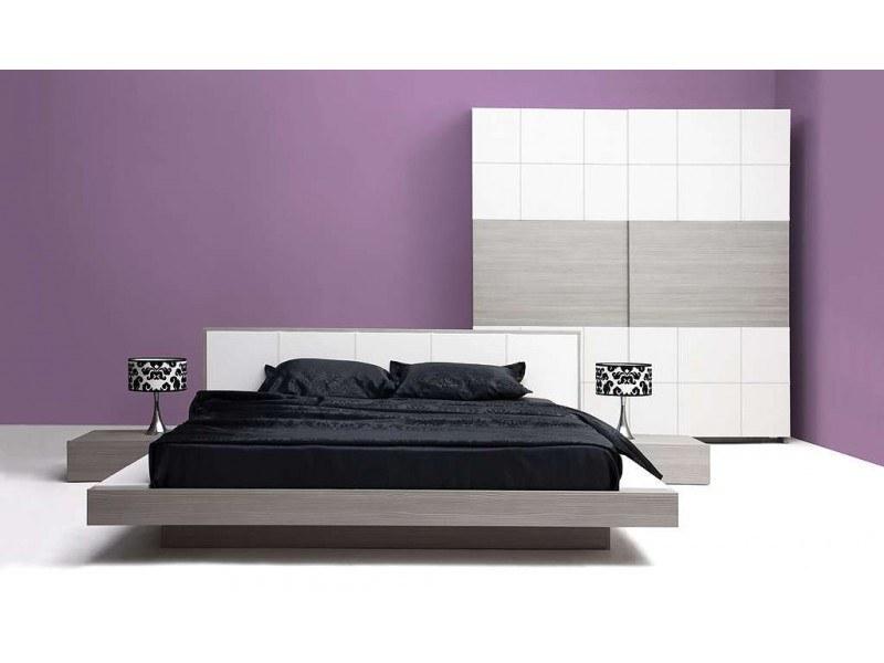 Спален комплект Cubina