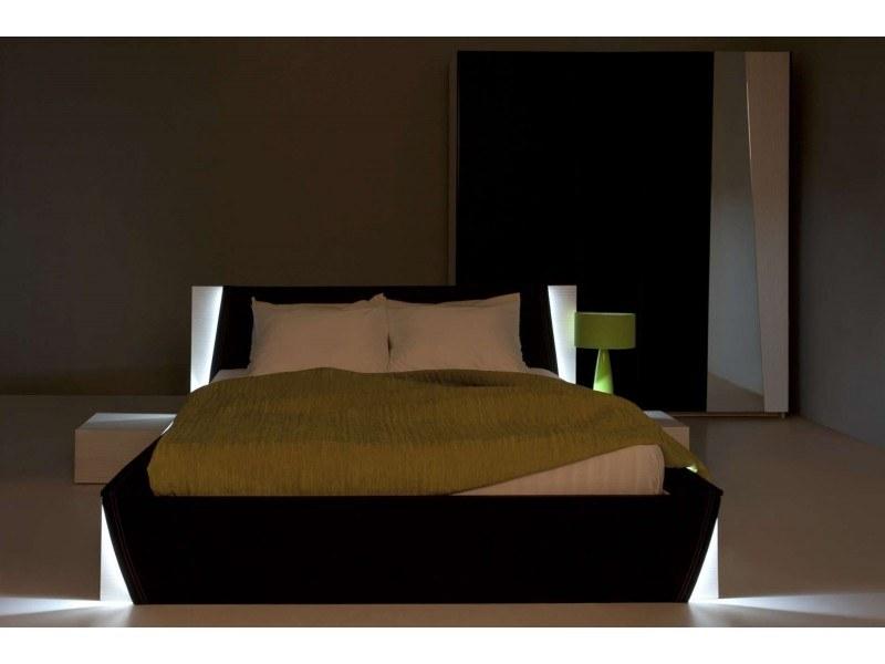 Легло с табла Ecstasy