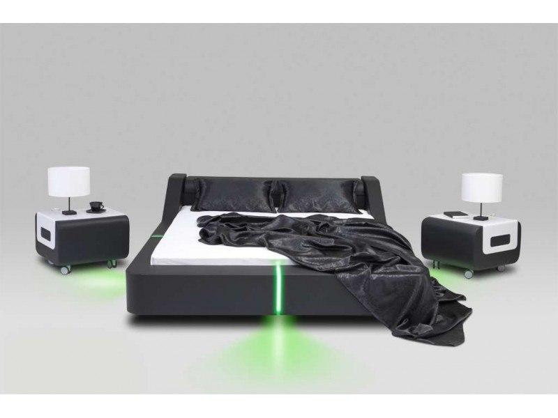Легло Fantasy