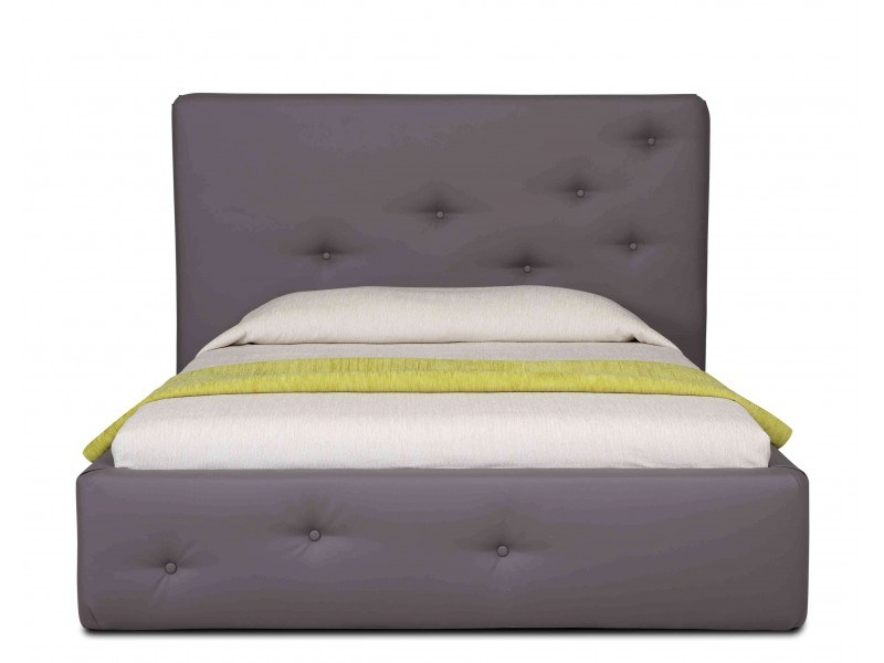 Легло с табла Faery