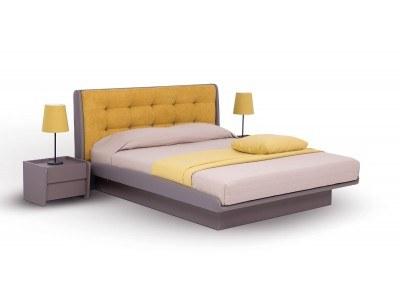 Легло с табла Rafaelo