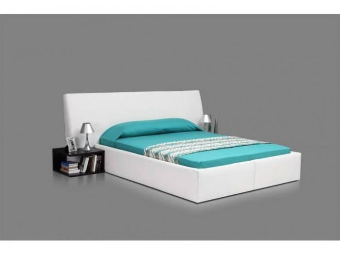 Легло с табла Pamplona Plus