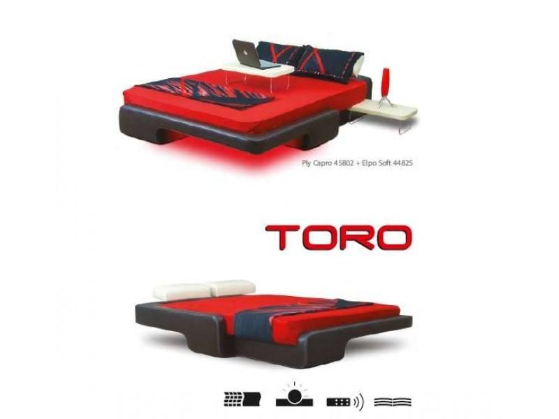 Легло Toro