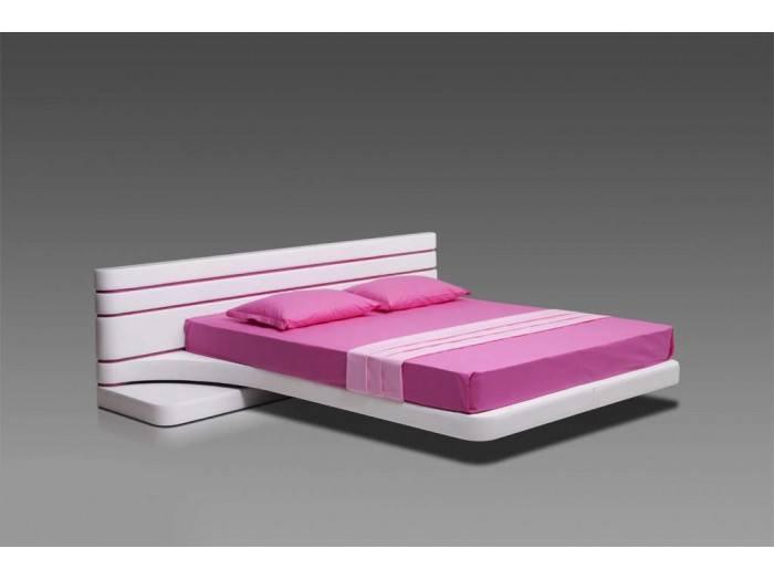 Легло с табла Viola