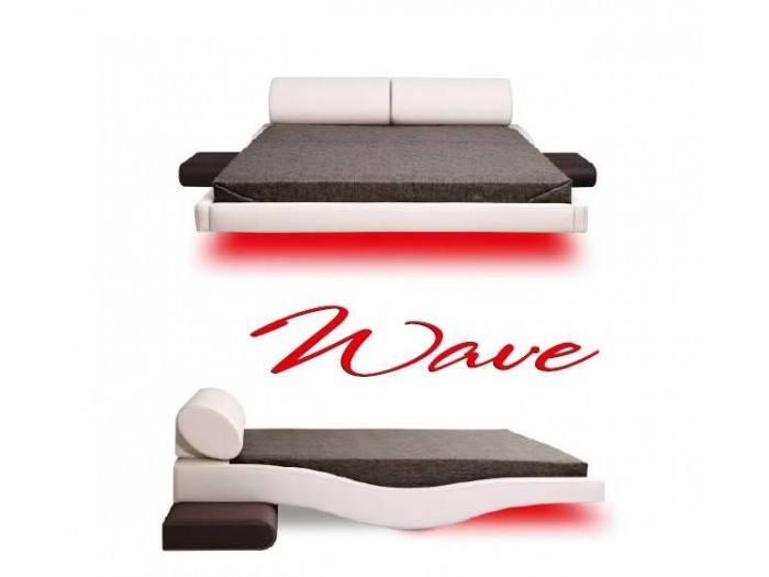 Легло Wave