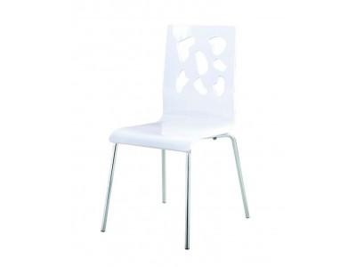 Стол К 213