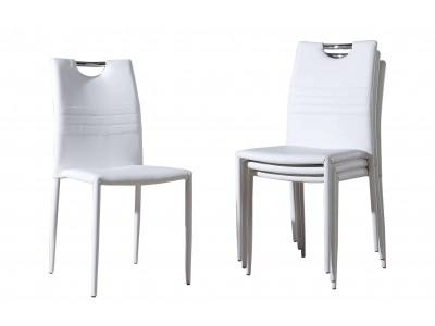 Трапезен стол К225