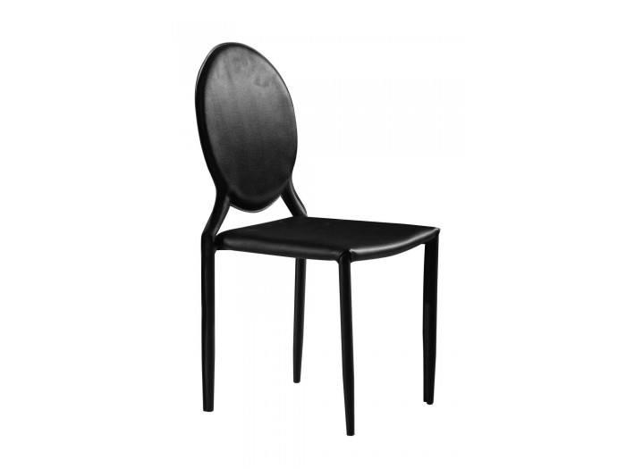 Стол K233