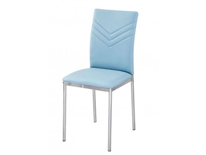 Трапезен стол K207