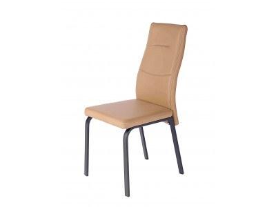 Трапезен стол K243