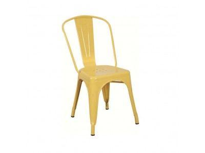 Стол LOT