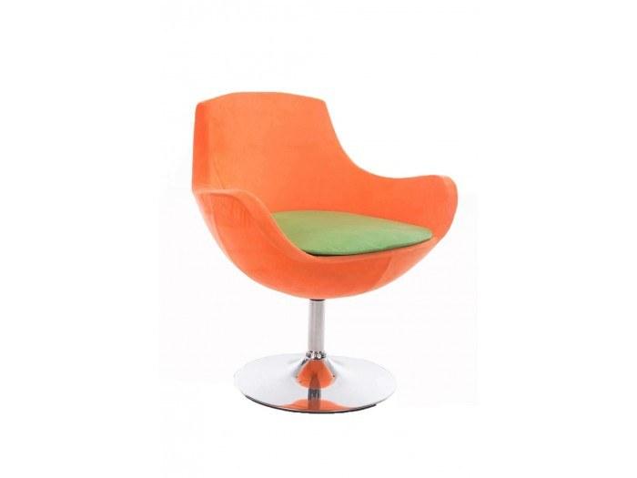 Бар Стол - Кресло Orange