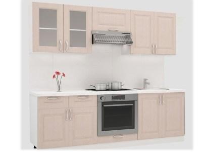Кухня Cinamon 220