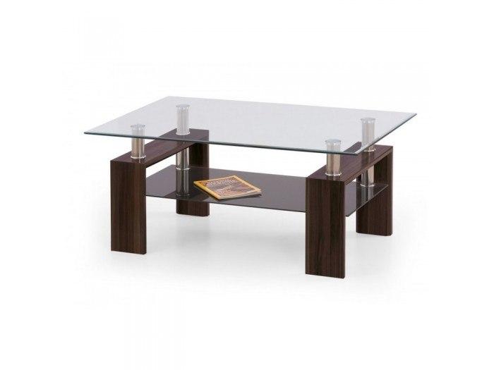 Холна маса Diana MAX H-45