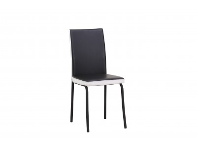 Стол K260
