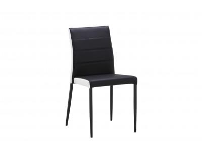 Стол K262