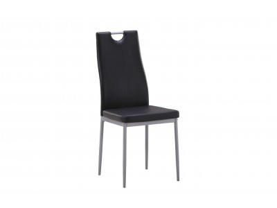 Стол K263