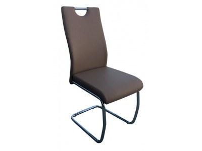 Стол K266