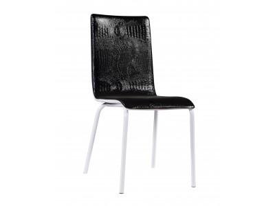 Трапезен стол K268