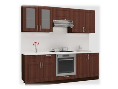 Кухня Koriandar 220