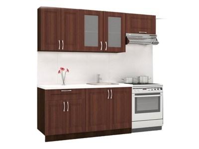 Кухня Koriandar 200