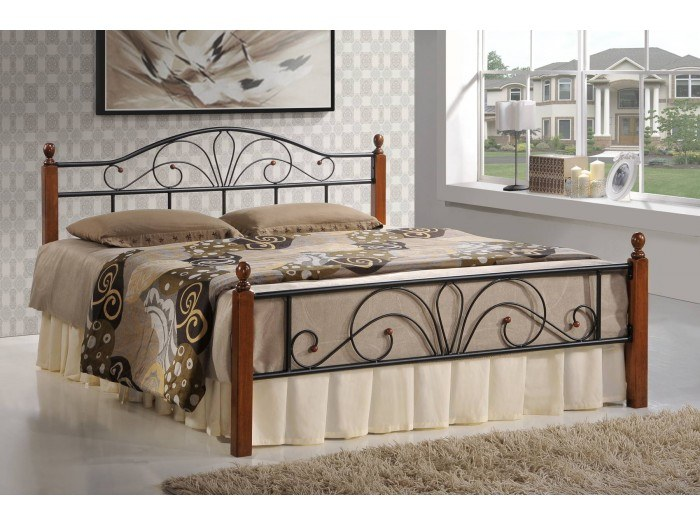Легло спалня VENICE
