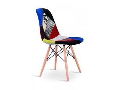 Стол K236