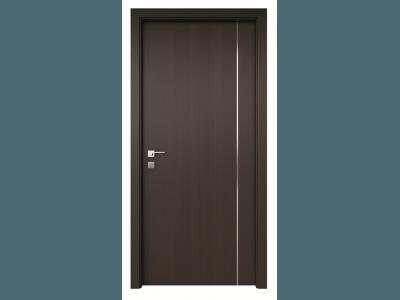 Интериорна врата Silver 1V