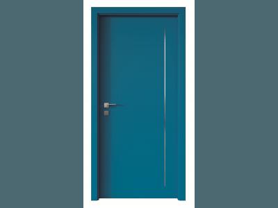 Интериорна врата Silver 1WS