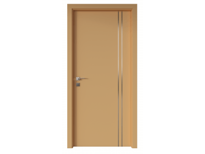 Интериорна врата Silver 2V