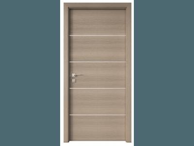 Интериорна врата Silver 4M